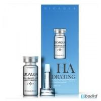 Сыворотка BIOAQUA Ha Hydrating с гиалуроновой кислотой 10 мл
