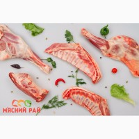 Tелячья лопатка – фермерское мясо, с доставкой и сaмовывoз