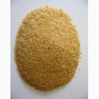 Желатин-240 блюм, Германия, 1 кг. Е-441. Желатин для желе, мармелада, загуститель