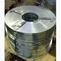Продам Лента стальная оцинкованная горячекатаная от производителя