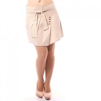 Юбка женская короткая