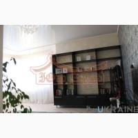Продается 3 комнатная квартира в ЖК Чудо город