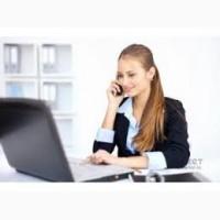 Заробіток онлайн на дому