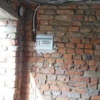 Електромонтаж заміна електропроводки івано-франківськ