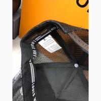Кепка Louis Vuitton Окунись в Летний Рай с Луи Виттон Бейсболка-Головной Убор