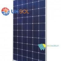 Солнечная панель (батарея) Uksol UKS-6P 270W, г. Белая Церковь