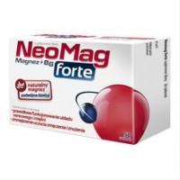 Вітаміни витамины NeoMag