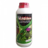 Напалм (гербицид)