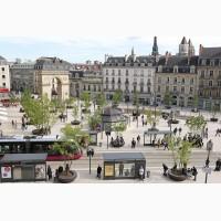 ВНЖ Франция официально | ВНЖ Франция 2019 | ВНЖ. Получить Статус ВНЖ