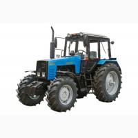 Продам новий трактор МТЗ ( 82.1, 892, 1025.2, 1221)