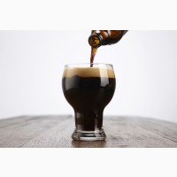 Лактоза для производства пива / пивоварения