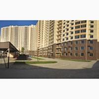 Продам 2х комнатную квартиру с видом на море в Одессе