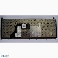 Продаю оригинальную клавиатуру для ноутбука HP ProBook 4515s