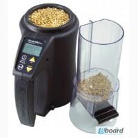 Измеритель влажности зерна Mini GAC