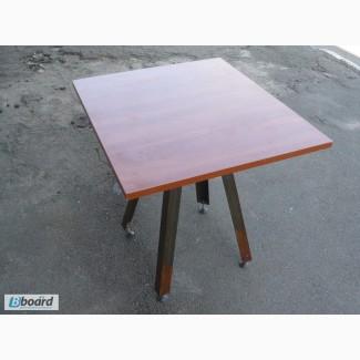 Купить эксклюзивную мебель б/у для кафе, ресторана, общепита
