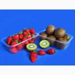 Лоток под ягоды и фрукты