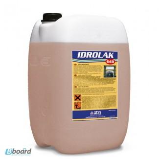 Холодный воск IDROLAK 64B Atas (10 кг.)