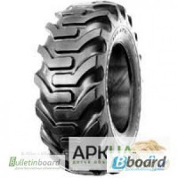 АгроСпец шины mitas, michelin, continental r15-r48, Киев