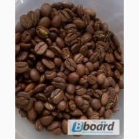 Кофе свежеобжаренный в зернах Арабика Никарагуа и другие сорта