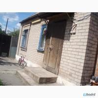 Продажа дома на Смычке