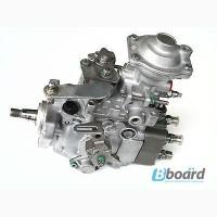 Диагностика и ремонт насосов ТНВД Mercedes, VW