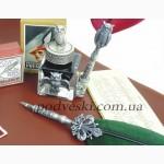 Подарочные наборы для каллиграфии (Италия)