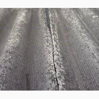 Ремонт и устранение протечек крыш