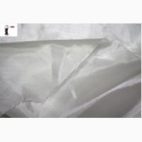 Продам ткань для электроизоляции в ассортименте