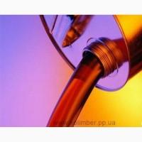 Продам отработанные нефтепродукты