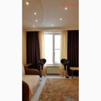 Продам 2-х комнатную квартиру на проспекте Шевченко - ЖК Бочки