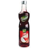 Сироп коктейльный Teisseire Гренадин 700мл