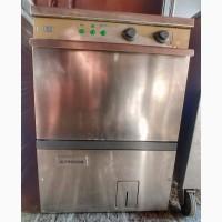 Продажа посудомоечной машины фронтального типа Elektrolux 52 новая Италия