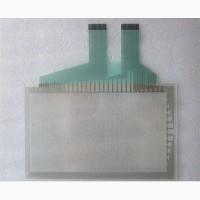 Продажа и Поставка с 2010г. Сенсорный Экран (Тачскрин) и Ремонт Панелей Mitsubishi HMI