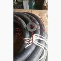 Шланги высокого давления для газосварки и электрокабель