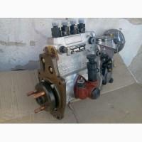 Топливный насос ТНВД МТЗ, ЗиЛ-5301 «Бычок» (Д-245) 4УТНИ-Т-1111005 с/о (шлицевая втулка)