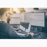 IT специалисты разработчики JAVA в Голландию