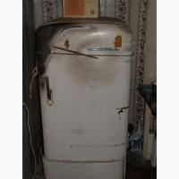 Куплю старые холодильники