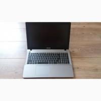 Продам Ноутбук Asus X550C