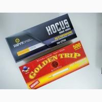 Hocus, Golden Trip, Firebox, M-L-500 шт
