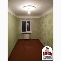 Продаётся 2-х комнатная квартира по ул. Независимой Украины
