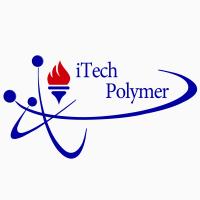 Айтек полимер (iTech Polymer)