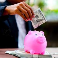 Кредит под залог имущества без справки о доходах Днепр