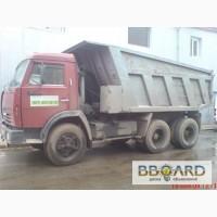 Уборка, вывоз мусора Киев (067)4093070. Вывоз строймусора Киев.