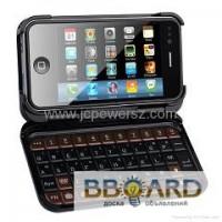 Dapeng T7000 (2 SIM+wi-fi+TV+java+fm)