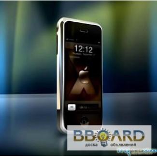 Iphone Х6+ (CDMA+GSM)