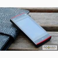 Nokia X6 (WG6) -1000 грн.
