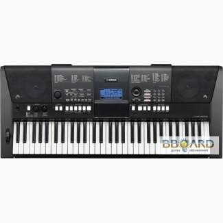 YAMAHA PSR-E423 – синтезатор цена 3246
