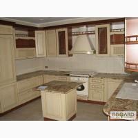 Изготовление мебели, дверей, изделий из металла, ремонтные работы под ключ