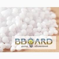 Добрива мінеральні: азотні, калійні, комплексні, тукосуміші