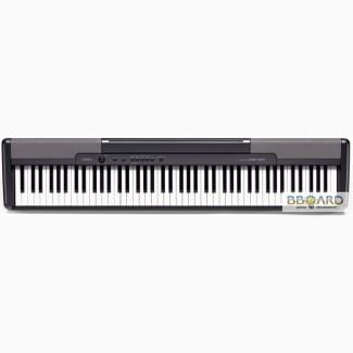 Цифровое пианино CASIO CDP-130 цена 12300